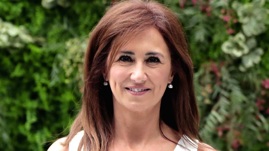 """La carta de despedida de Begoña Alegría como directora de informativos de TVE: """"Puse fecha a mi provisionalidad"""""""