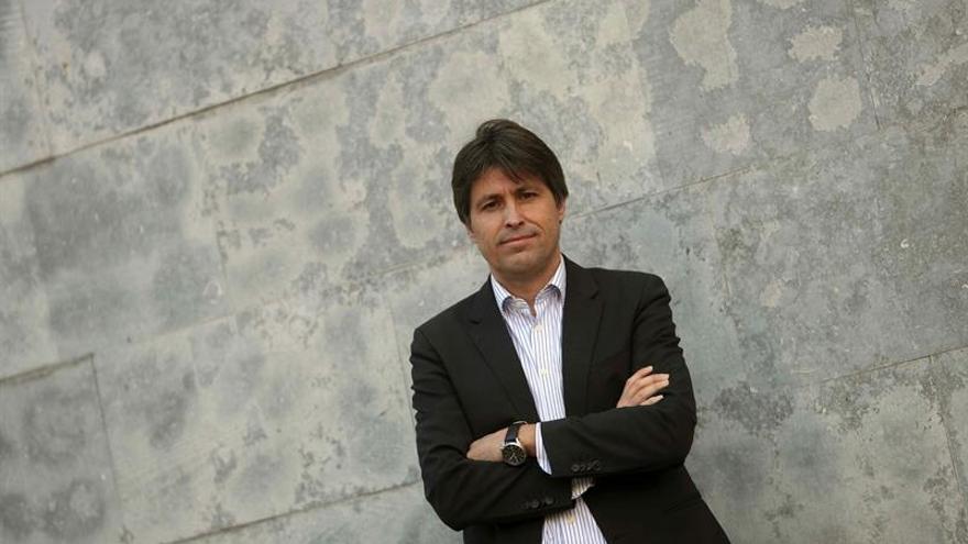 SCC cree que el papel de Puigdemont en Bruselas afecta a la imagen de Cataluña