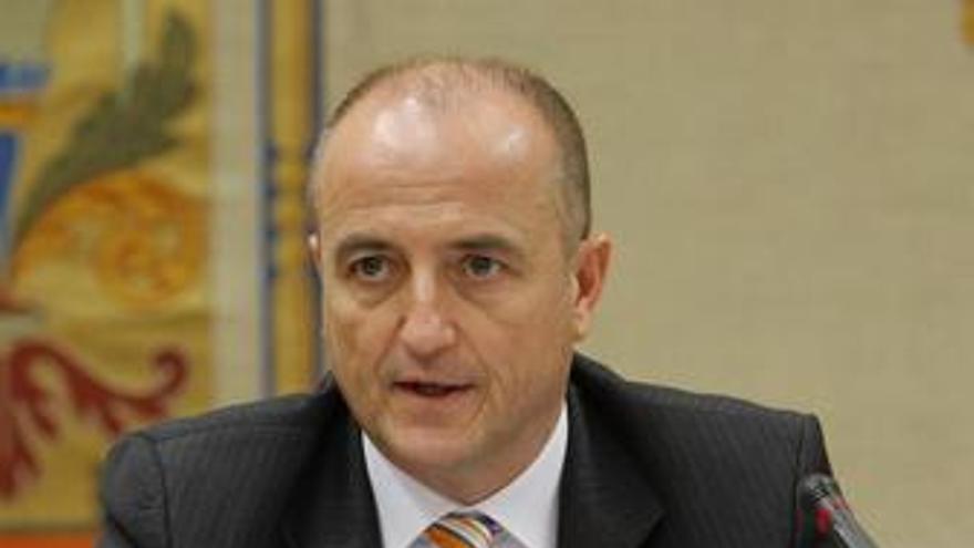 El Gobierno suspende la subida de la luz prevista para julio