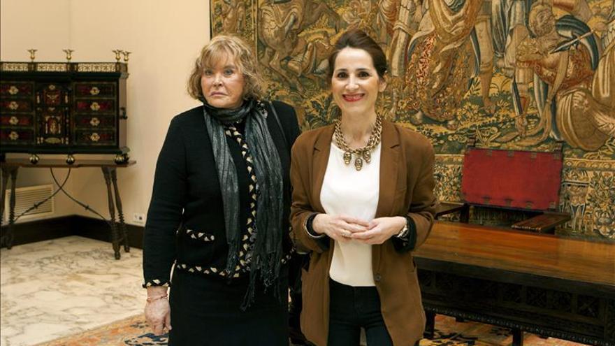"Plataforma vasca celebra que ""por fin"" un juez investigue crímenes franquistas"