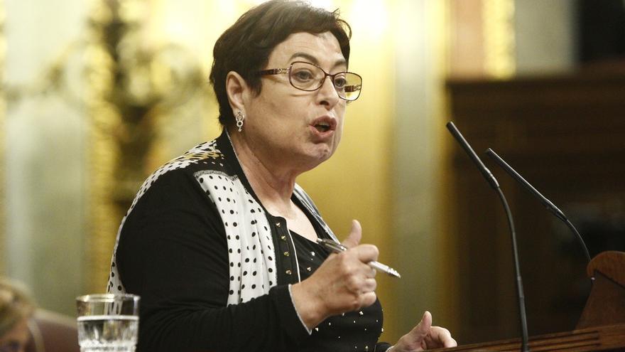 """El BNG cree que la """"demagogia"""" de Rajoy es un """"insulto"""" a los ciudadanos que sufren la crisis"""