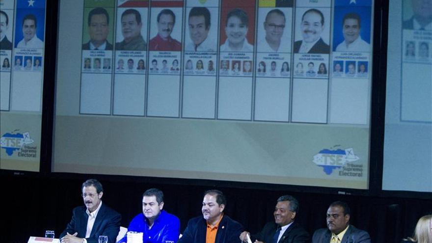 La calidad de vida de los hondureños ha empeorado en 32 años de democracia