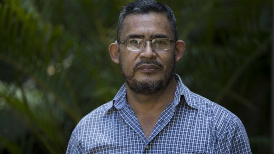 Familias de opositores detenidos en Nicaragua pierden la esperanza de liberación