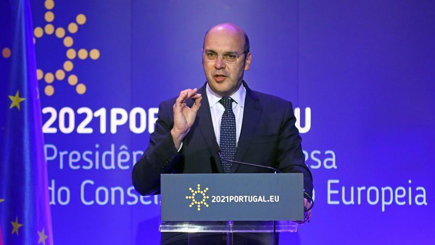 Portugal prolonga el programa de apoyos a empresas afectadas por la covid