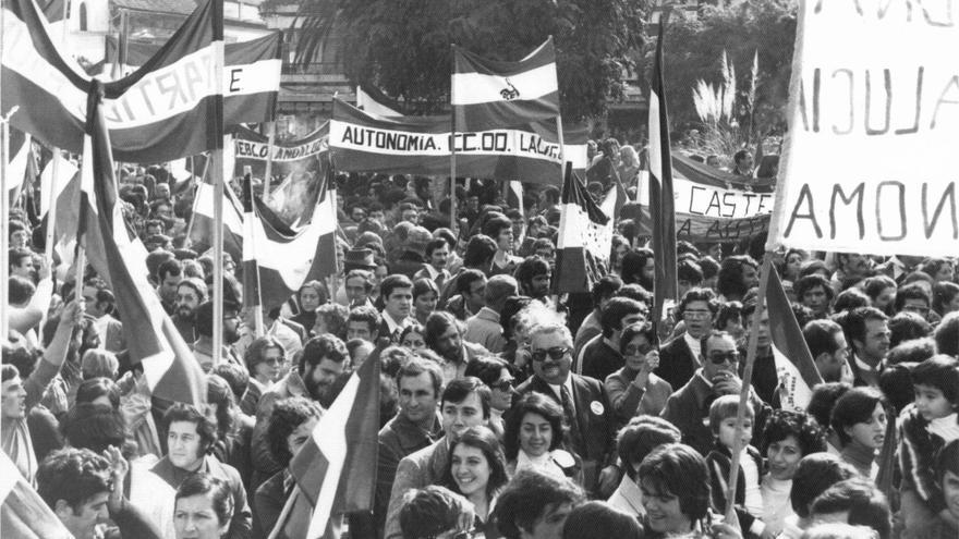 ccoo 1977. 4 diciembre Sevilla.jpg