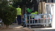 El Tribunal de Cuentas cree que el Plan de Empleo de Castilla-La Mancha no cumplió los objetivos de reinserción laboral