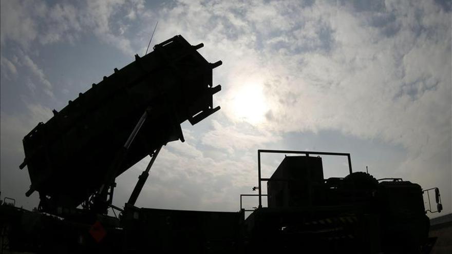 Turquía no comprará los misiles chinos que provocaron roces con la OTAN