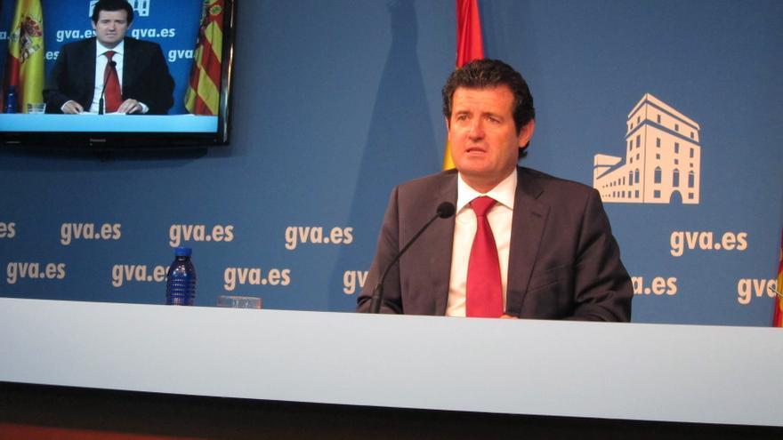 La Intervención General de la Generalitat valenciana verificará el cumplimiento de los contratos antes de pagarlos
