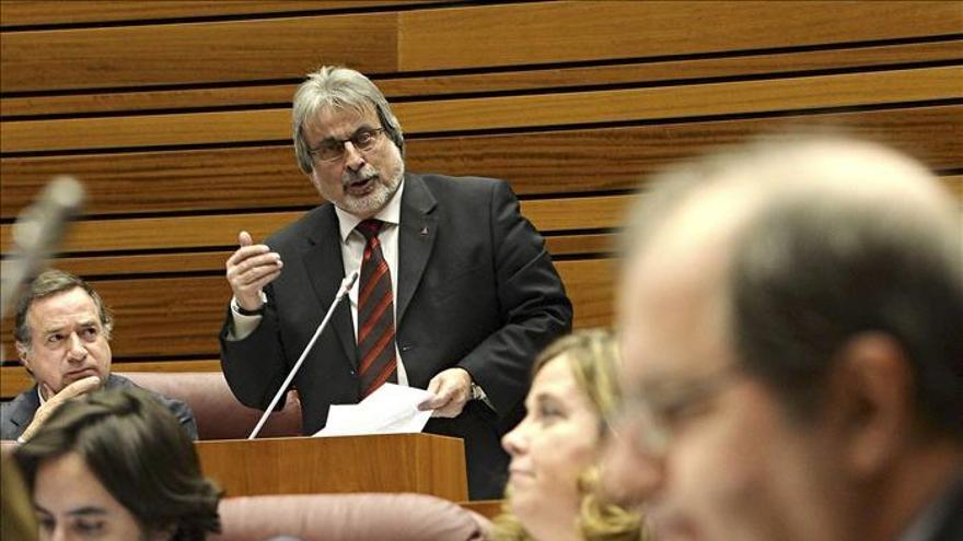 Castilla y León no admitirá una reforma con coste adicional sin garantía financiera