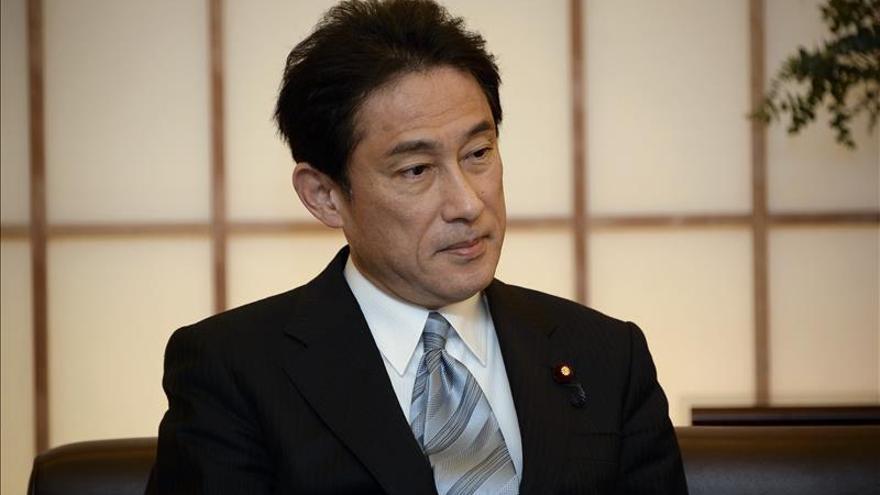 Un fotógrafo denuncia que el Gobierno de Japón le impide viajar a Siria