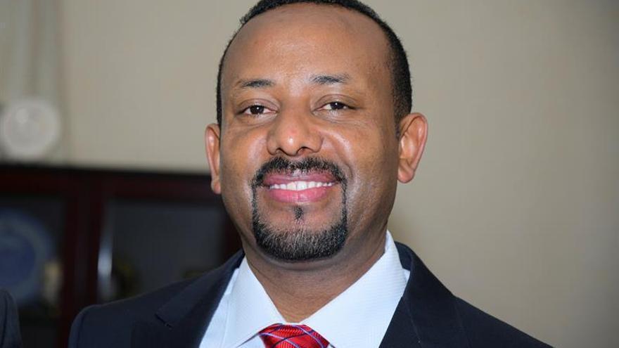 Regresa a Etiopía la milicia opositora OLF, considerada terrorista desde 2011