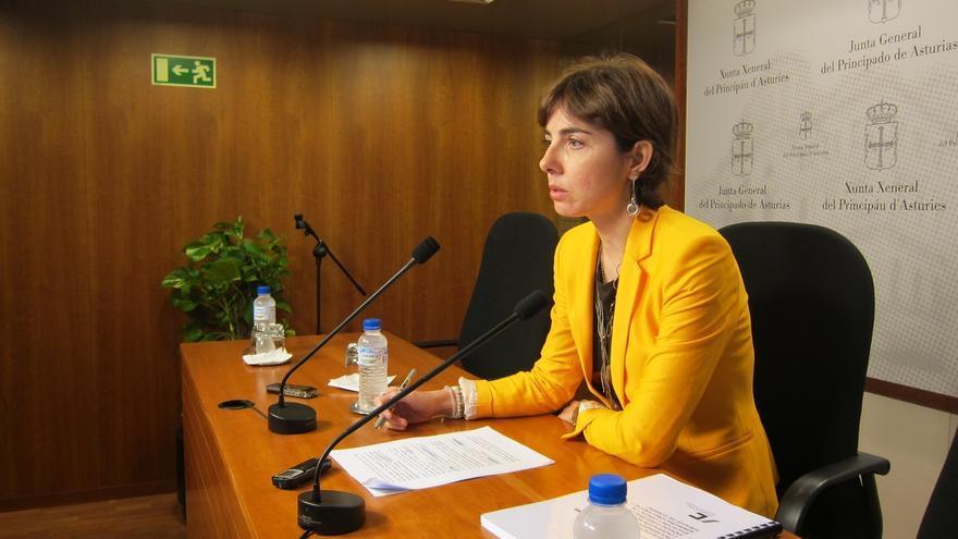 El PP asturiano propone publicar en internet todos los contratos públicos, incluida la subcontratación