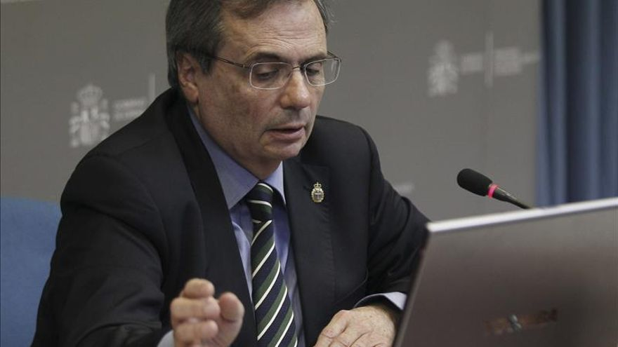 España bate su propio récord en trasplantes, 45 en un día