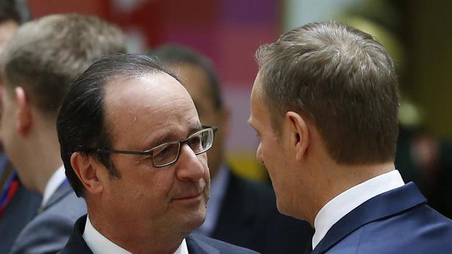 Hollande-decir-votara-elecciones-frances