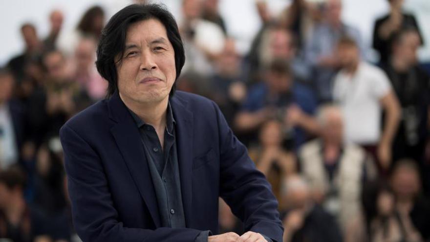 """Lee Chang-dong juega con el espectador en la brillante """"Burning"""""""