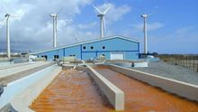 Canarias encarga la vigilancia del sector energético en 2020 para conocer el grado de cumplimiento de sus objetivos