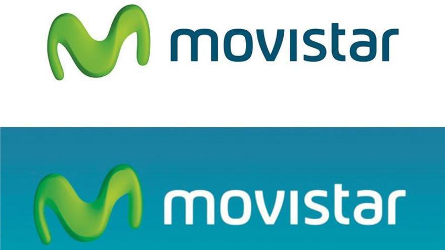 Movistar Guatemala cerrará sus oficinas hasta el martes, tras ataques criminales