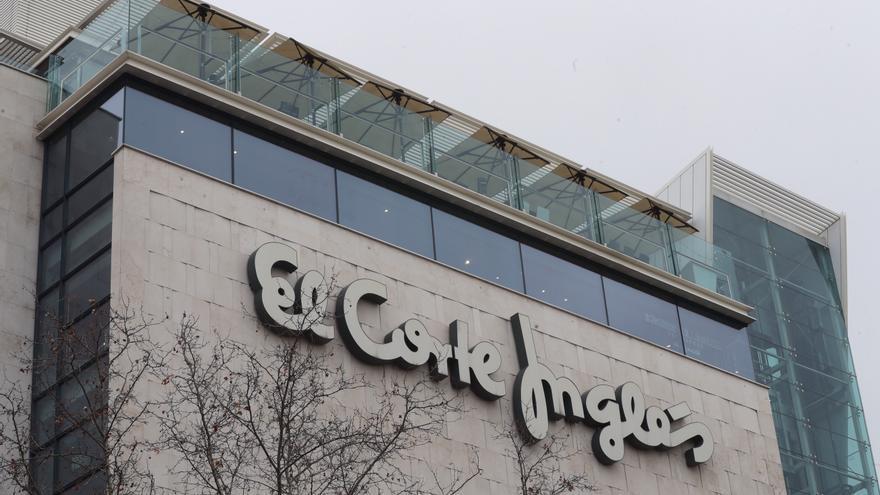 Viajes El Corte Inglés y Logitravel alcanzan un acuerdo de fusión