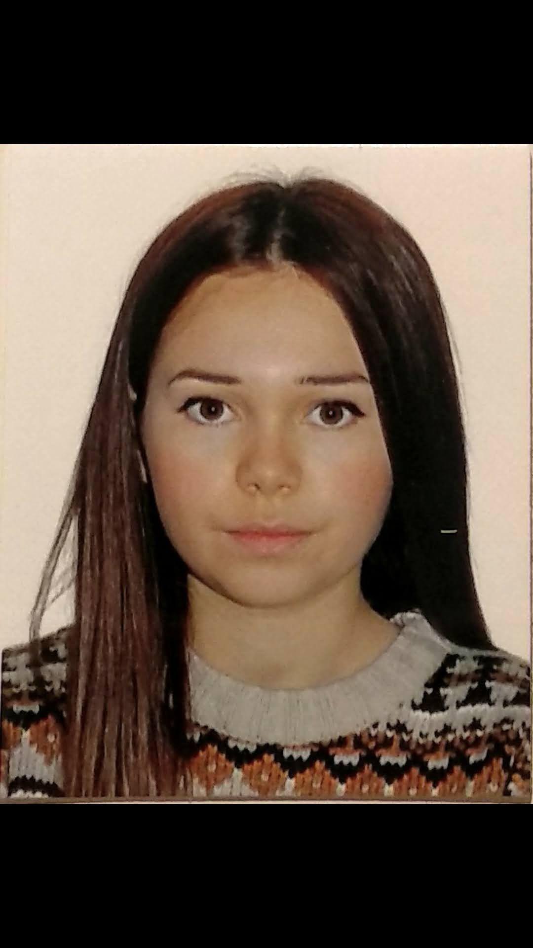 perfil Bianca Carrera Espriu