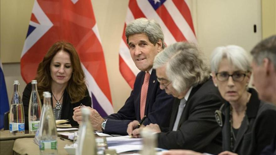 Arranca el último día de la cumbre nuclear con Irán, sin acuerdo a la vista
