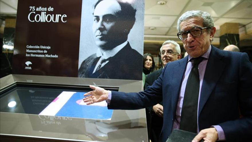 Unicaja extingue la Caja y constituye Fundación Bancaria con 2.500 millones