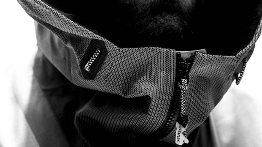 Chaqueta y pantalón Summit Series L5