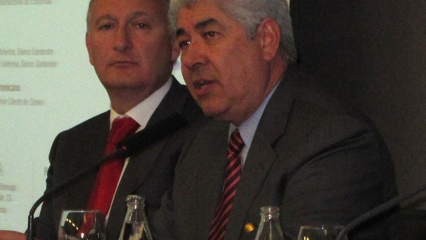 Embajador de México destaca que el Gobierno busca a los responsables de los españoles asesinados en Sinaloa