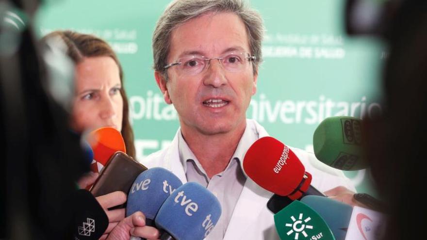 Listeriosis: la inaplicación del protocolo por las autoridades sanitarias de la Junta de Andalucía a ...