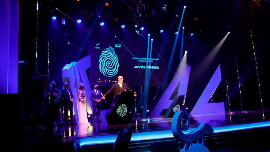 'Las Niñas' triunfa en FICAL con premios a mejor película, dirección y guión