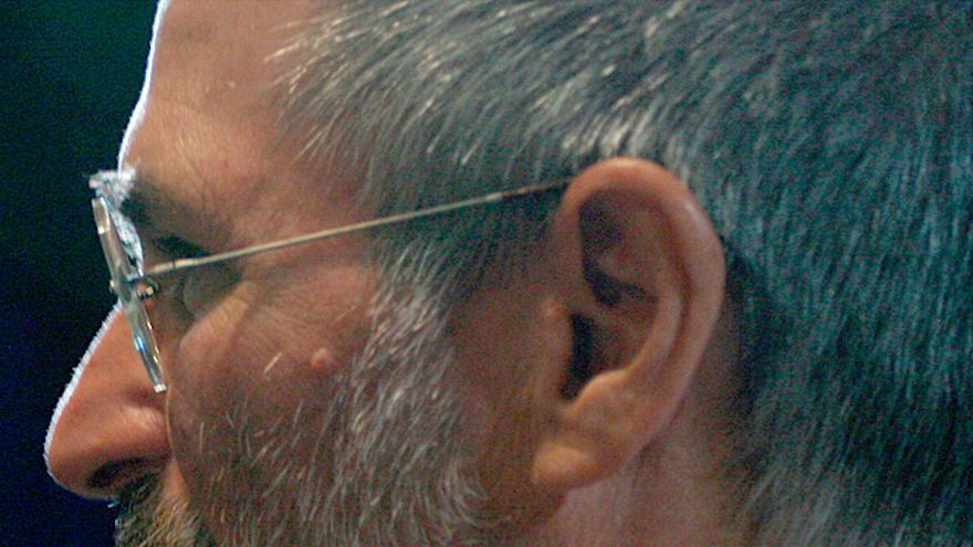 Steve Jobs, cofundador de Apple (Foto: nobihaya   Flickr)