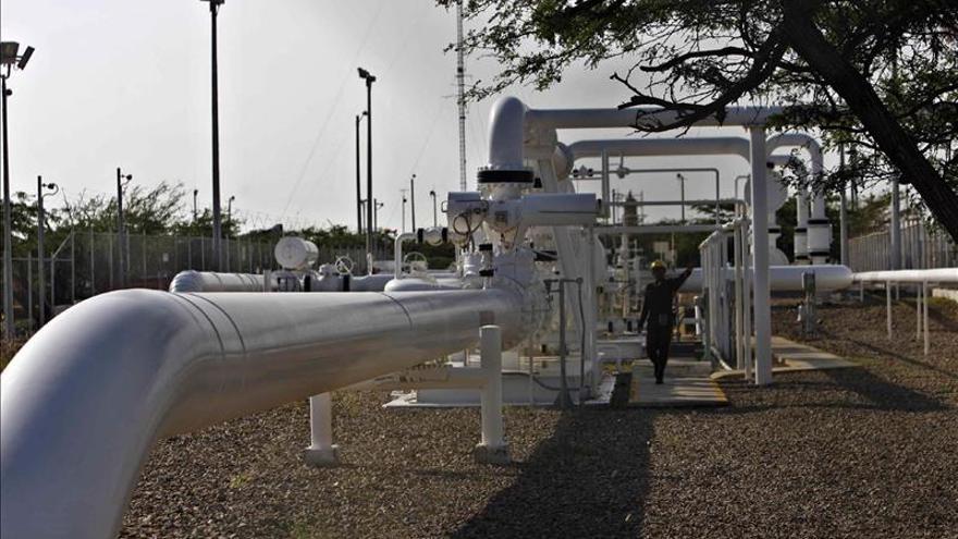 Brasil regula la extracción de gas no convencional mediante el fracking