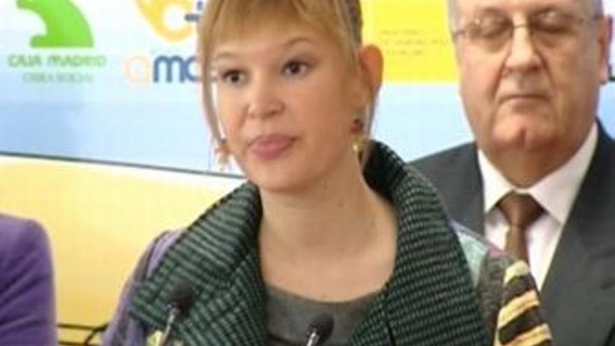 Pajín condena los tres casos de violencia de género