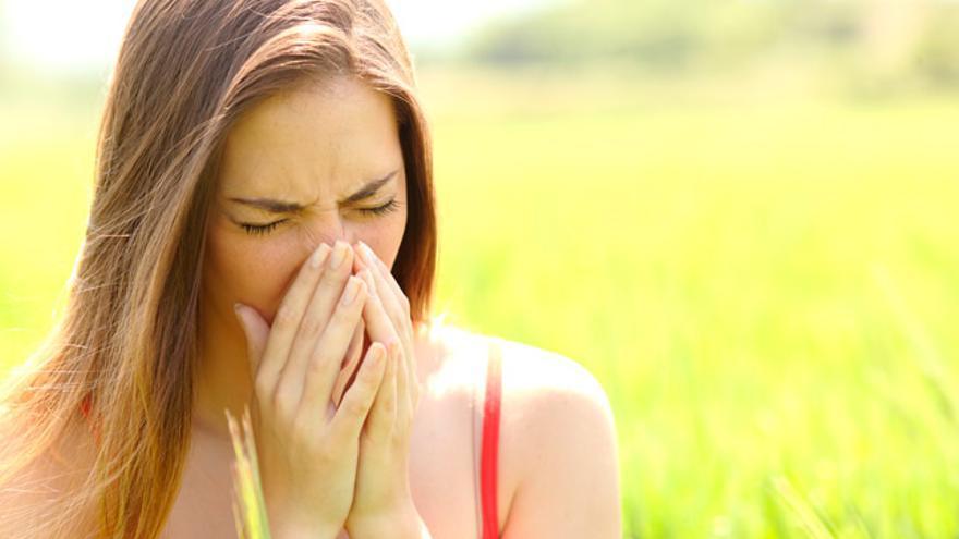 ¿Alergia o resfriado? ¿Sabes diferenciarlos?