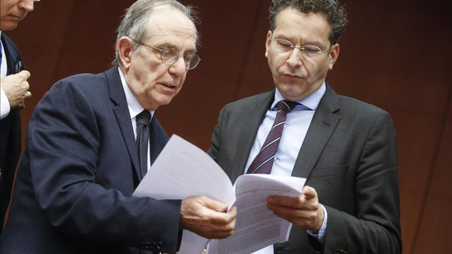 La UE avisa de que el próximo Gobierno español debe asegurar la bajada del déficit