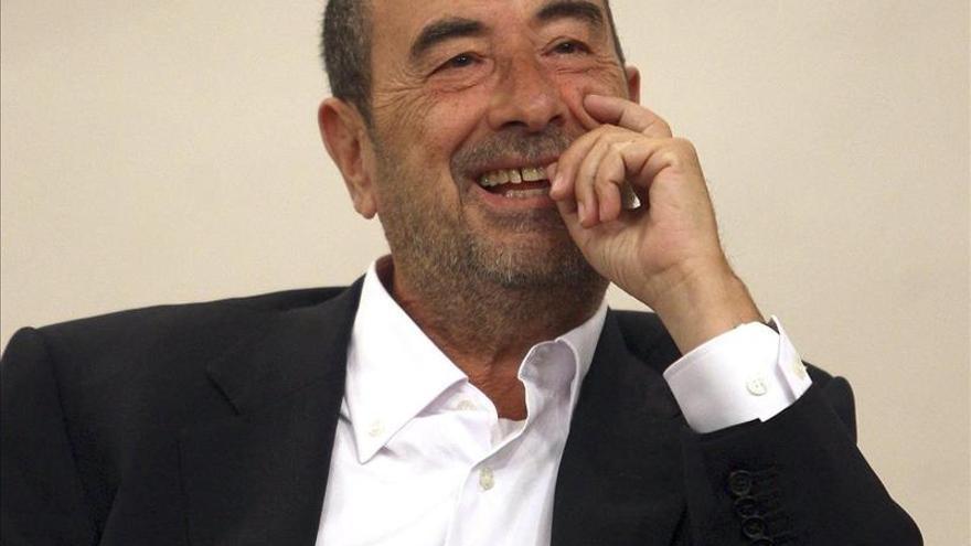 José Luis Garci, Premio Ciudad de Huelva del XL Festival Iberoamericano