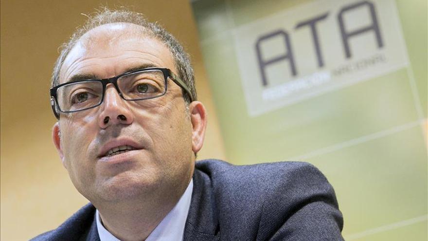 La morosidad pública con los autónomos sube de 83 a 86 días, según ATA