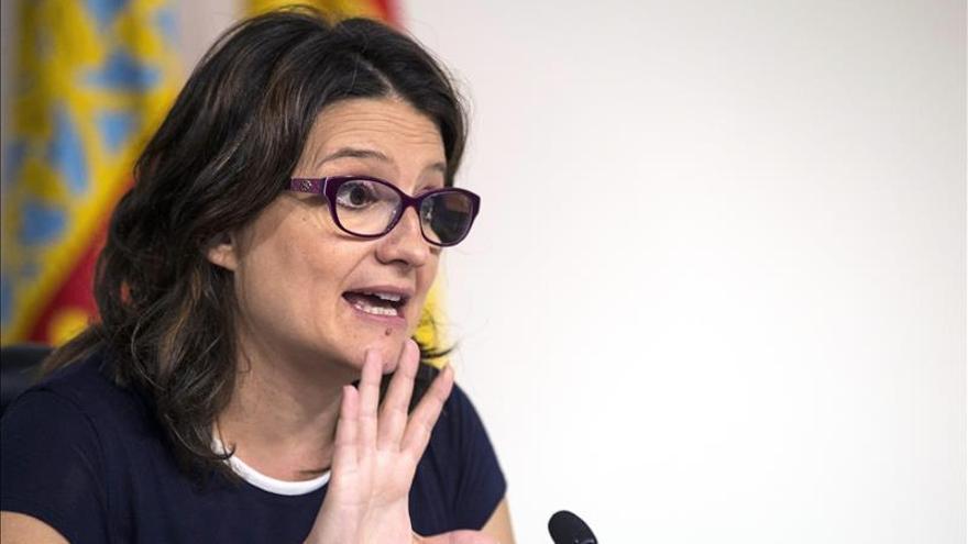Televisión valenciana reanudará sus emisiones en octubre con películas, series y contenido infantil
