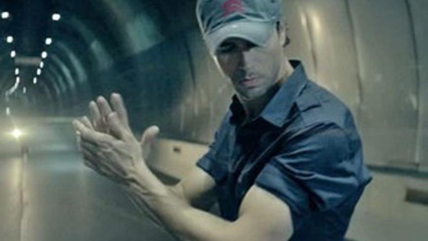 ¿Cuál es el videoclip en español más visto en Youtube?