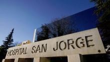 Huesca acumula 19 de los 25 casos de coronavirus detectados en Aragón durante la jornada de ayer