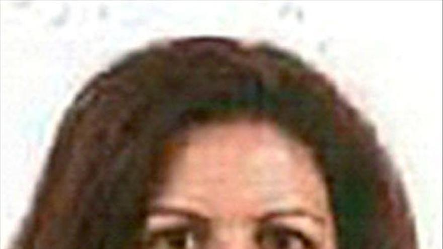 Aplazan a mañana la decisión sobre la extradición de la presunta etarra Natividad Jáuregui
