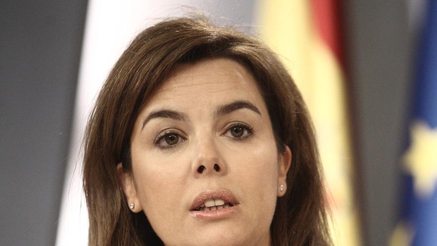 El Gobierno aprueba la ley de unidad de mercado, que elevará 1,5 puntos el PIB en diez años