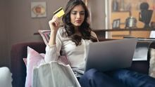 Así puedes ahorrar en tus compras en internet