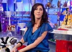 """El desprecio de Paz Padilla con la ex reportera de """"Sálvame"""" Adriana Abenia"""