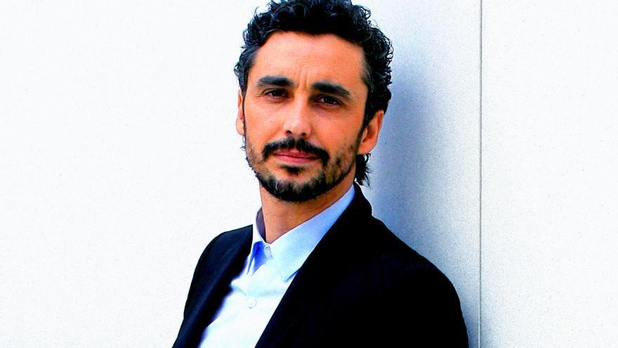 Canco Rodríguez (GTRES)