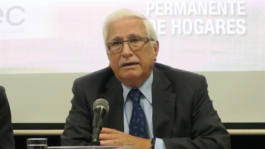 El IPC Nacional de Argentina se difundirá a partir de julio