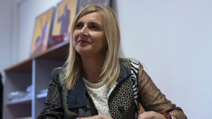 El PSOE de Cantabria respalda la prórroga del estado alarma