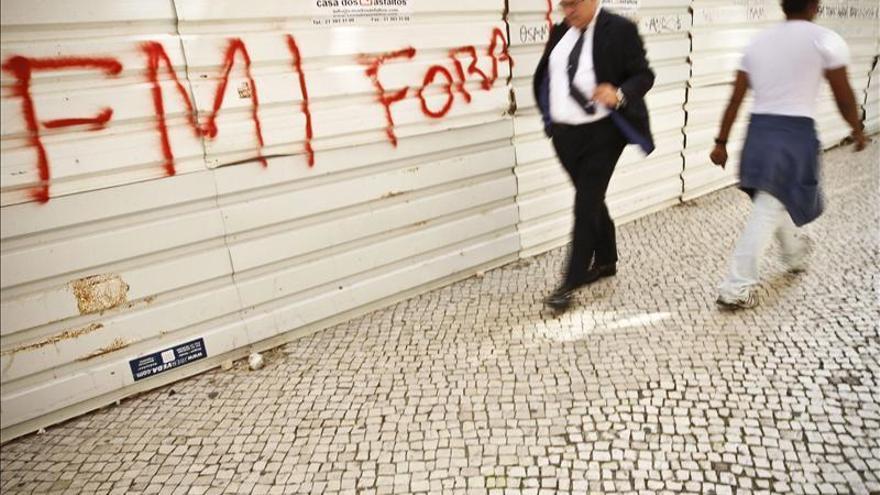 """La """"marca blanca"""" avanza en Portugal y supone ya el 37 por ciento de todas las ventas"""