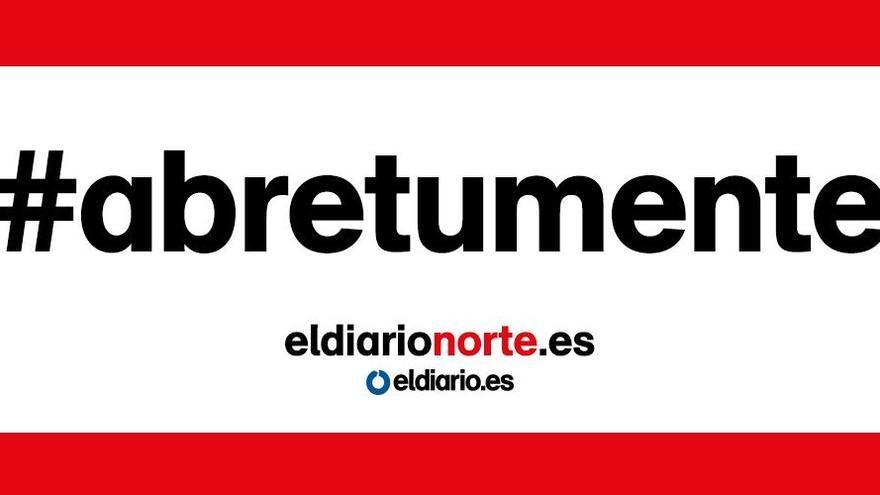 eldiarionorte.es