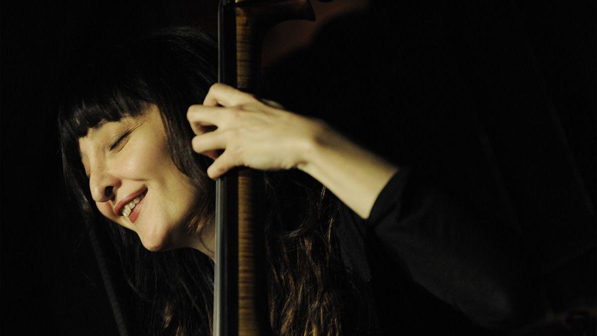 jazzmadrid-2016-giulia-valle-by-joan-cortes