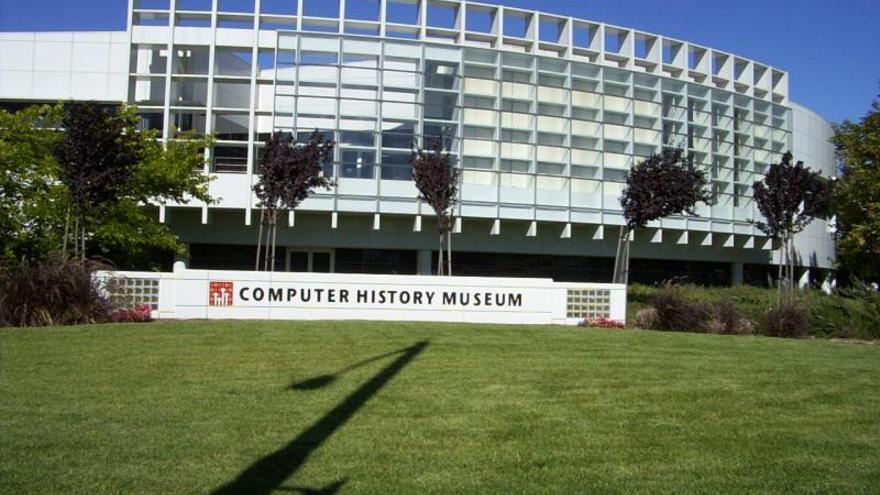 Computer_history_museum.jpg